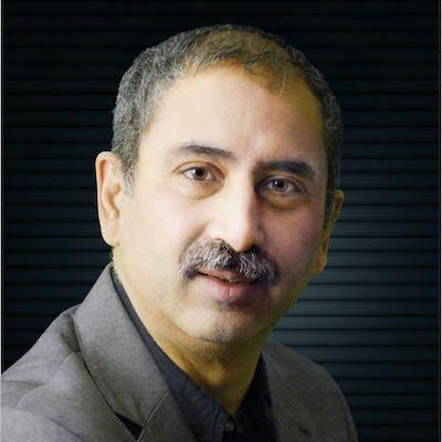 Rajeev Nanda