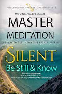 Master Meditation