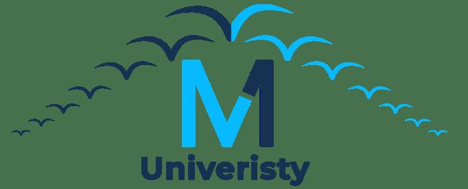 MobiFirst University
