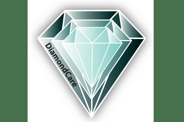 Daimond Care
