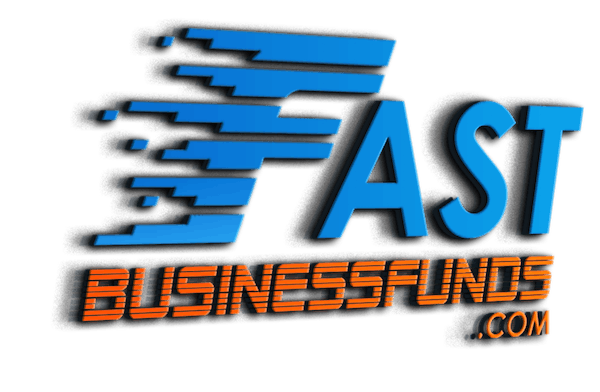 """Fast Business Funds"""