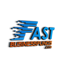 Fast Business Funds