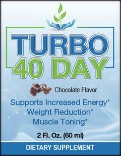 turbo-40-day