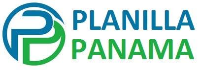 Planilla Panama