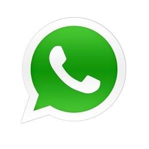 Asistencia Whatsapp