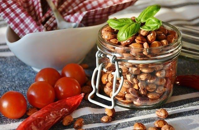 Preserved_beans_OKkmud