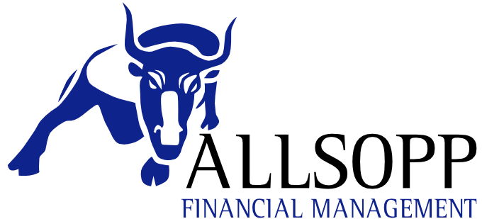 Allsopp Financial Management