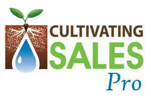 Cultivating Sales Pros