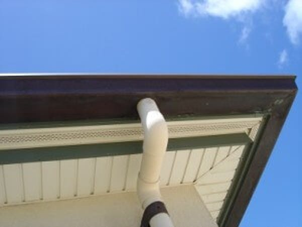 commercial gutters in mishawaka, granger, south bend