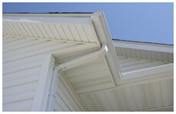 new gutters home granger, south bend, mishwawka, elkhart