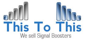 Cell Phone Signal Boosters | ThistoThis.co.za