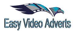 Easy Video Adverts