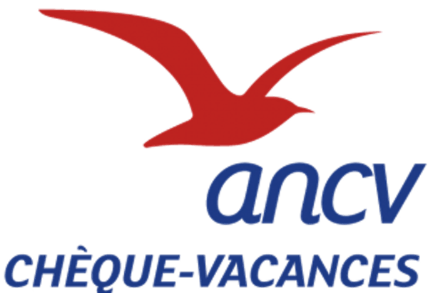 Coupon sport ANCV aikido club Parthenay