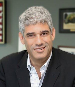 Dr. Alan Cornfield