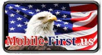 Mobile-First.us