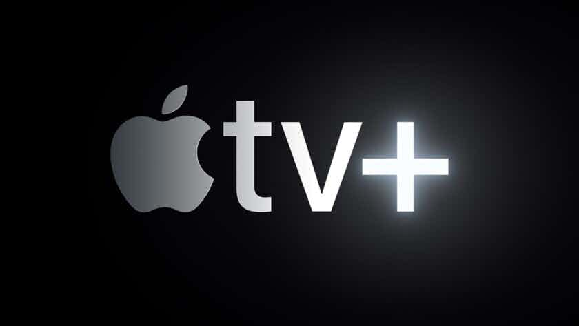Apple's TV app explained: How does it work and where is it available?