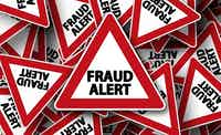 Ways To Identify And Tackle Click Fraud