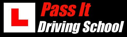 Pass It Driving School
