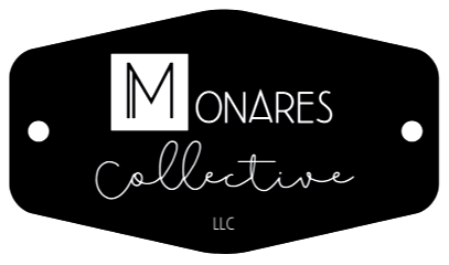Sarah Monares