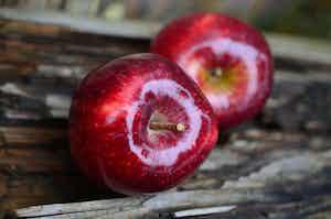 Red Apple Balsamic Vinegar