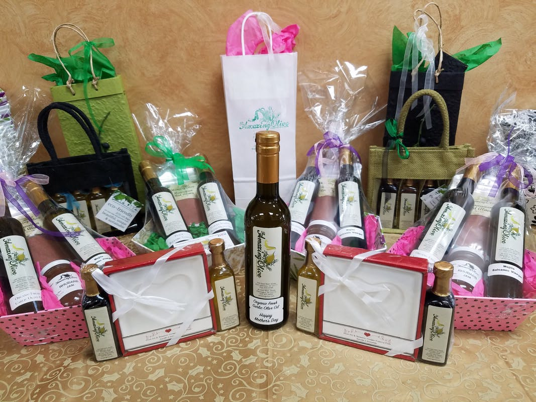 Wedding, Party & Corporate Gift Favors Made To Order!