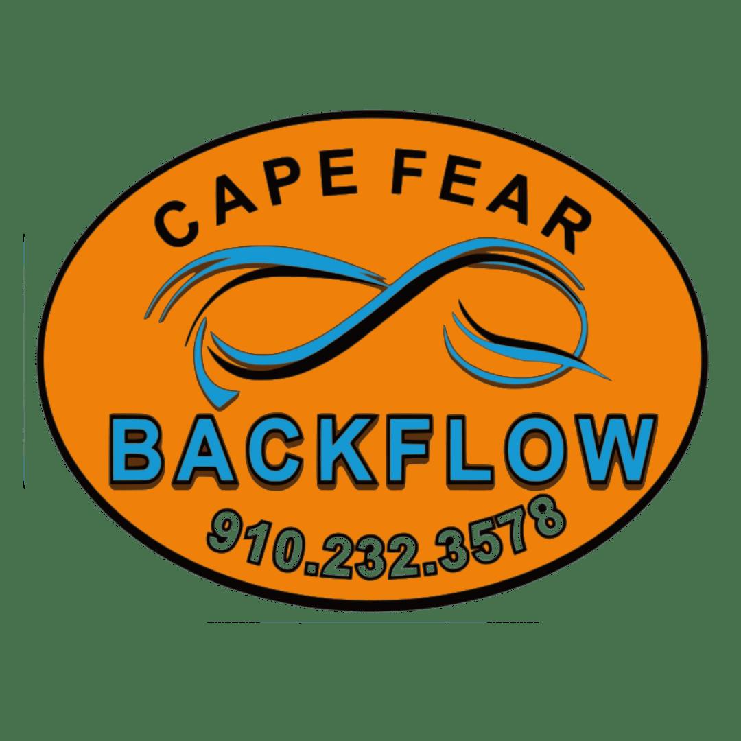 Cape Fear Backflow