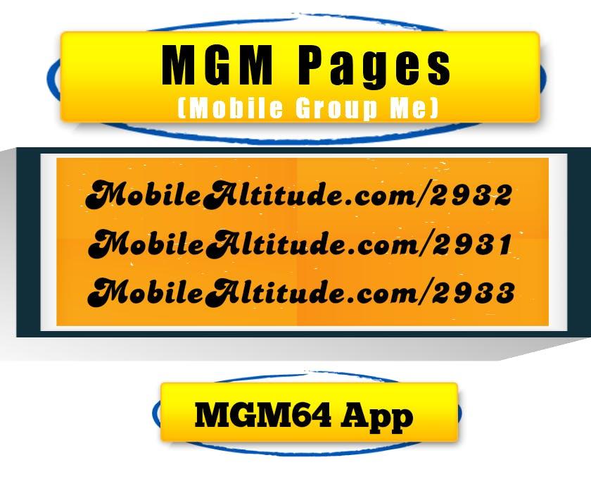 Mobibackpage