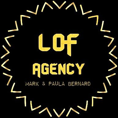 LOF Agency LLC
