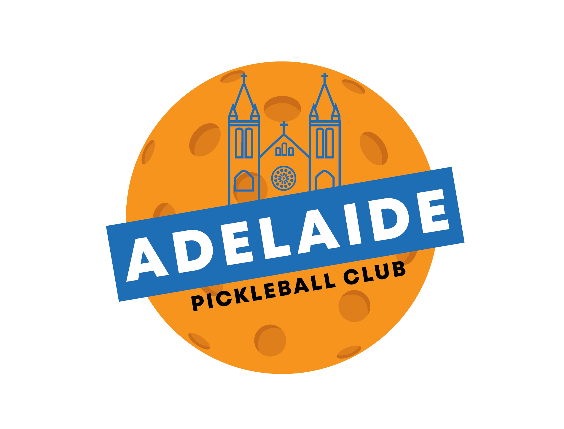 Adelaide Pickleball Club