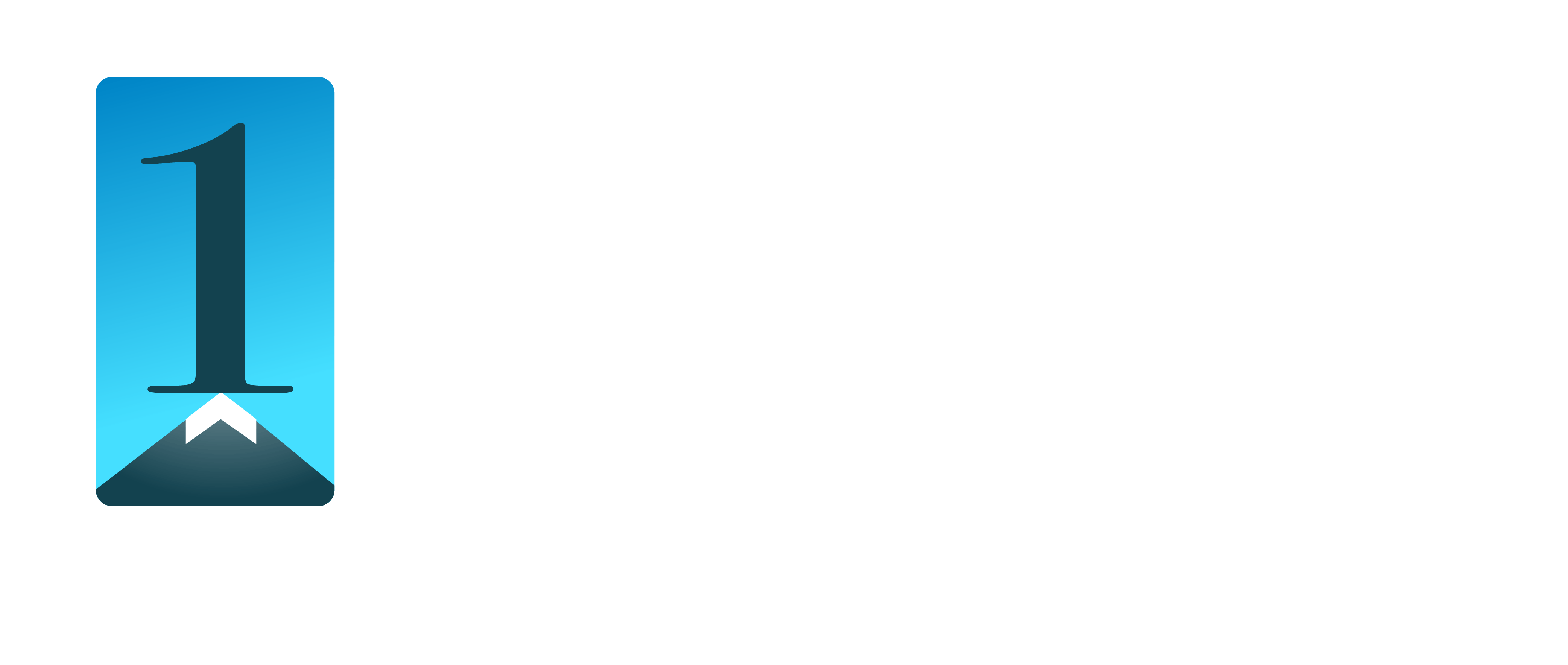 Mobile First-Distribution Channels
