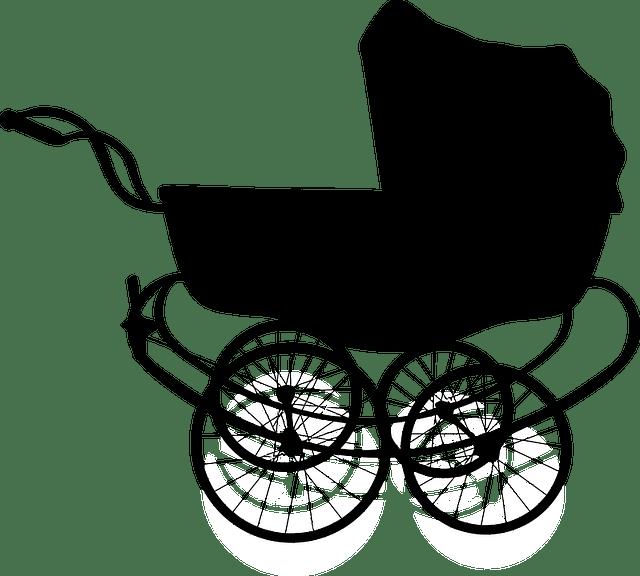 Baby Registry  Surprise Gender