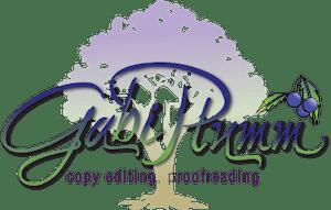Sponsor - Gabi Plumm