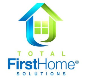 Sponsor - Total First Home Solutions