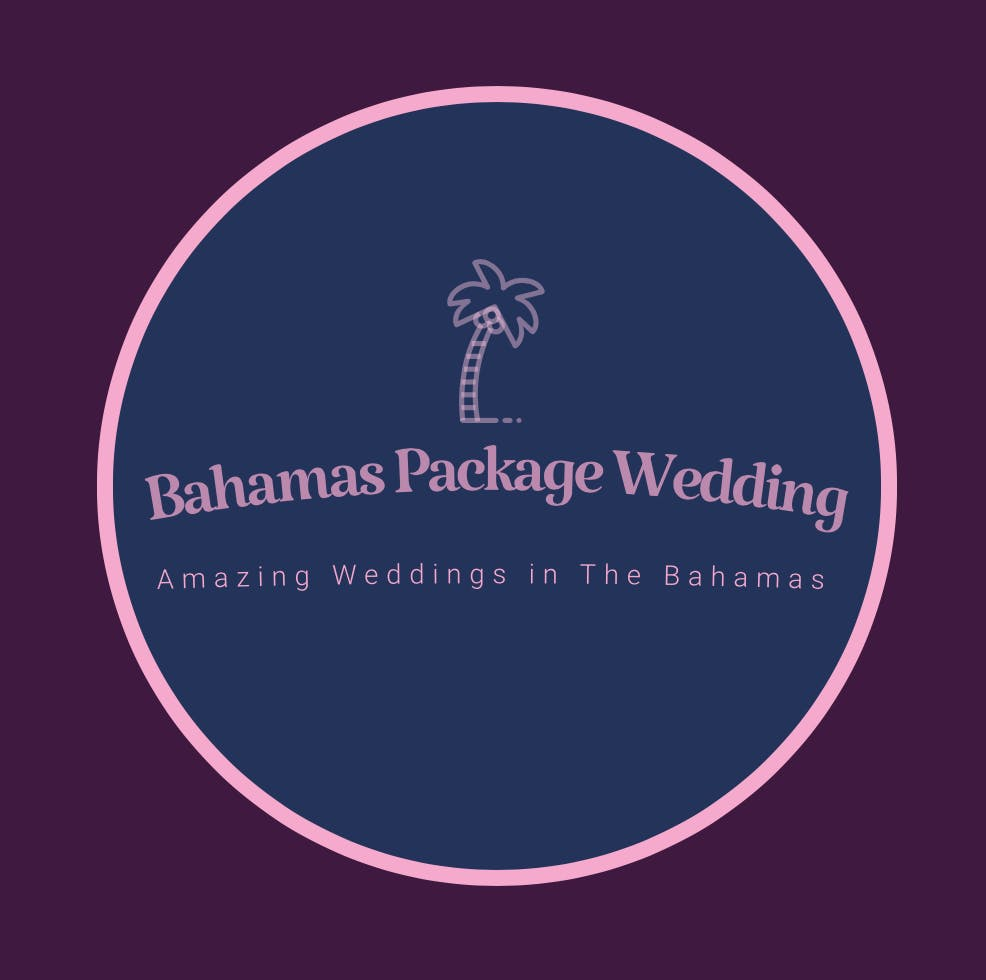 Wedding Planner Nassau Bahamas Elopement Packages for 2020