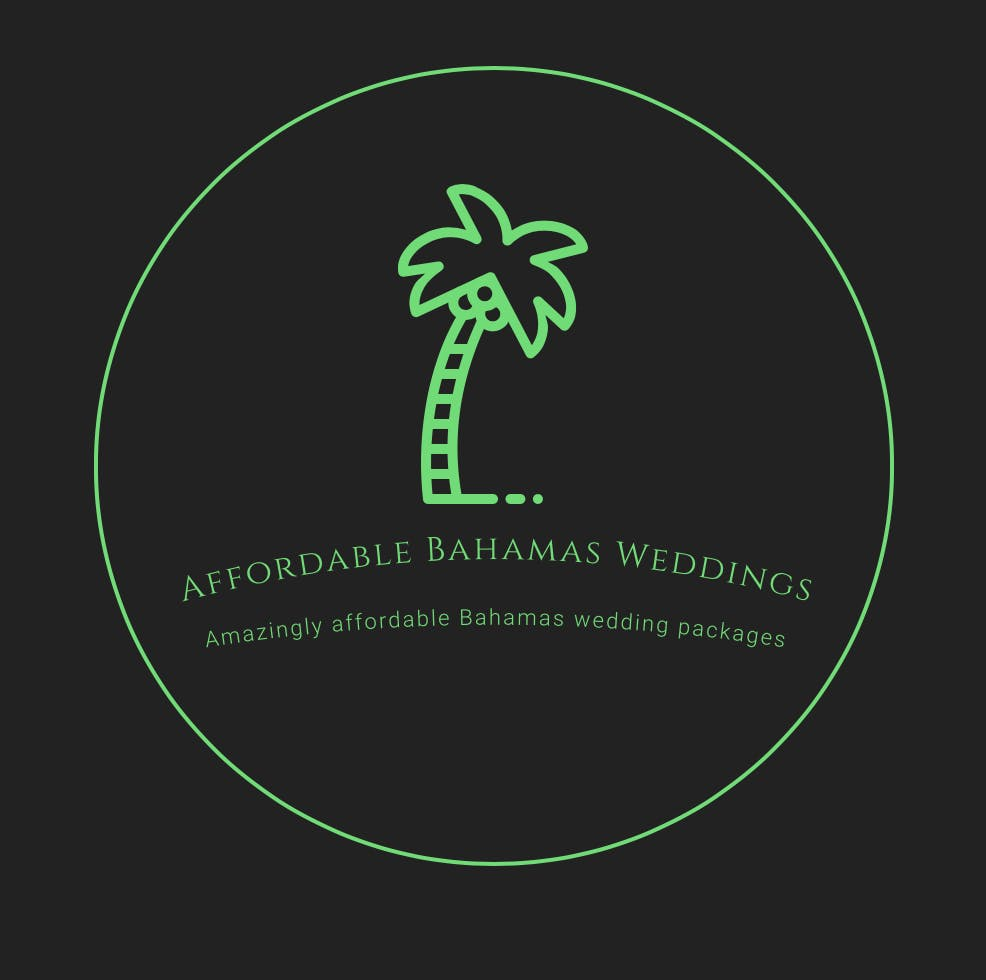Affordable Bahamas Weddings