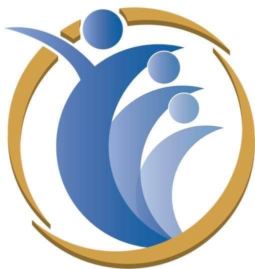 Coaching Partner Wolrd Logo