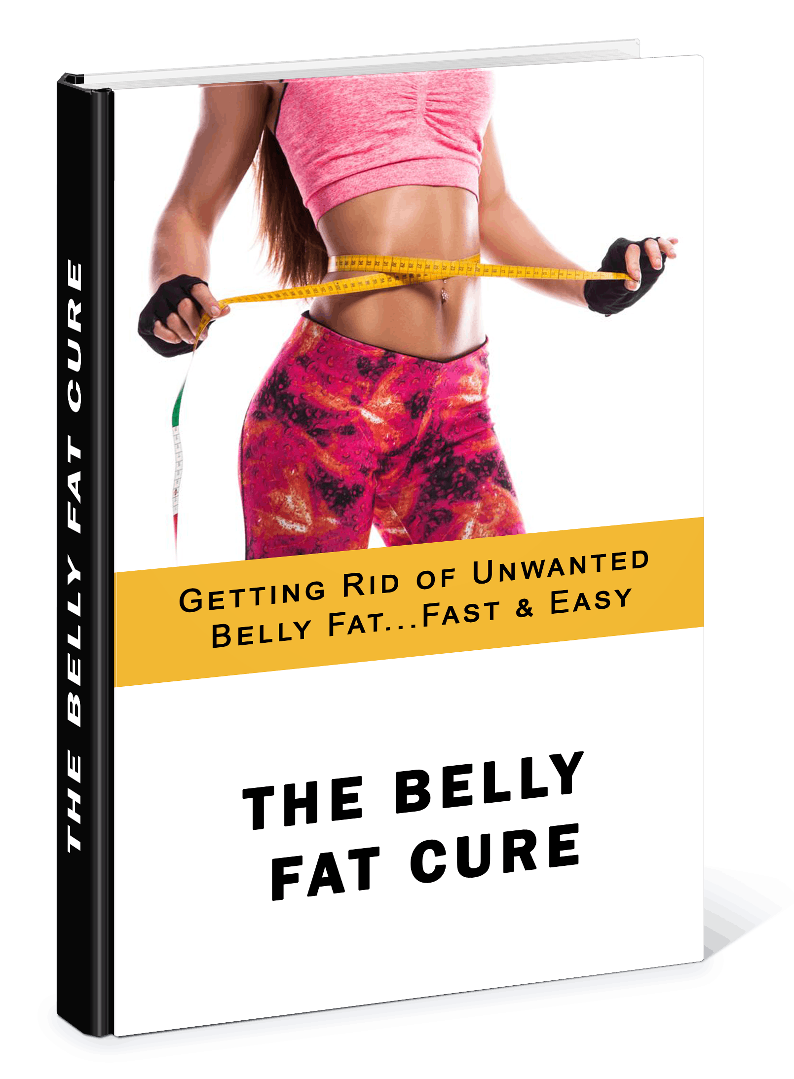 FITYOU COMPLETE FREE EBOOKS