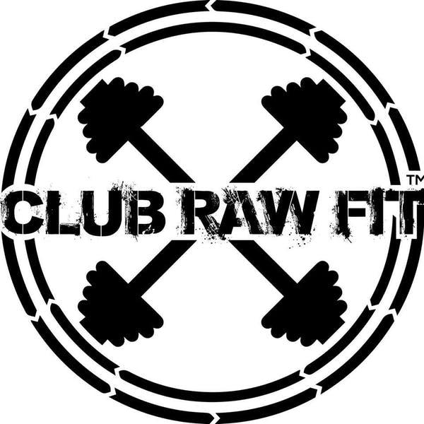 Club Raw-Fit