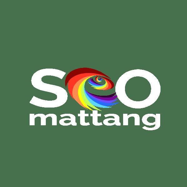 SEO MATTANG | HOUSTON SEO AGENCY