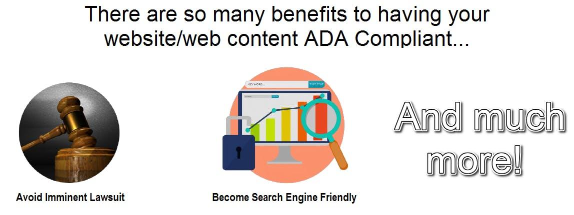 ADA Compliance-6