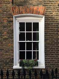 Glazing Repair, Restoration & Double Glazing