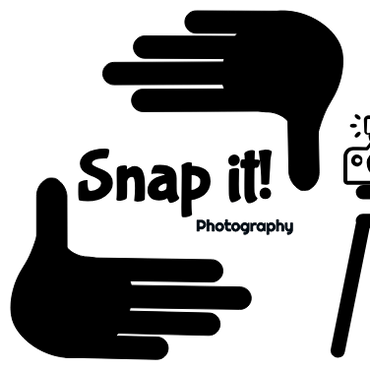 Snap It! Photography