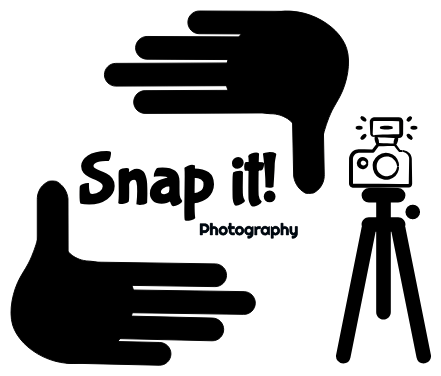 Snapit Photography