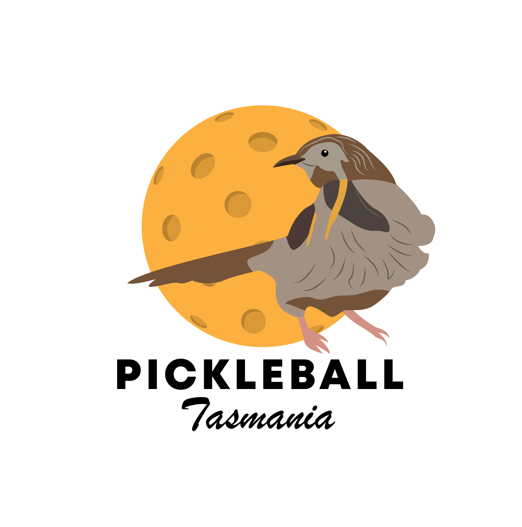 Pickleball Tasmania