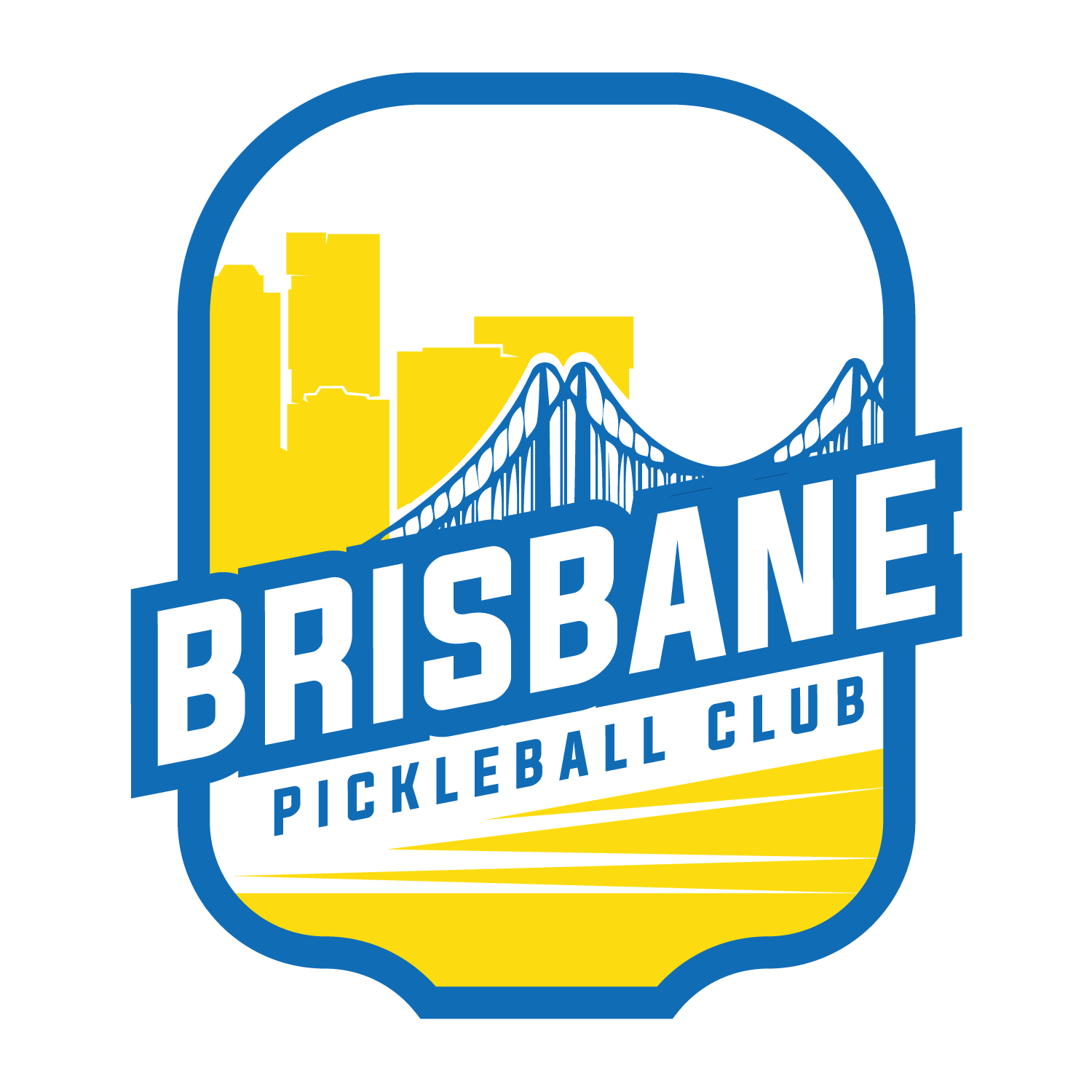 Brisbane Pickleball Club