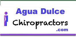 AguaDulceChiropractors.com