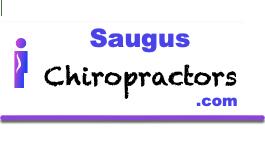 SaugusChiropractors.com