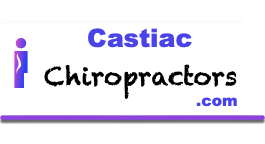 CastiacChiropractors.com