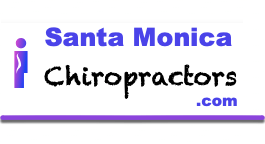SantaMonicaChiropractors.com