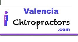 ValenciaChiropractors.com